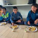 Photo Nepal Gallery_3
