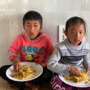 Photo Nepal Gallery_4