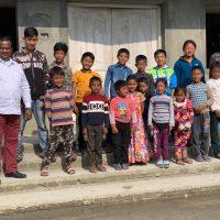 Photo Nepal_Gallery
